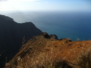 What's Your Kauai Microclimate?