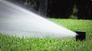 5 Ways To Be Smarter About Your Irrigation