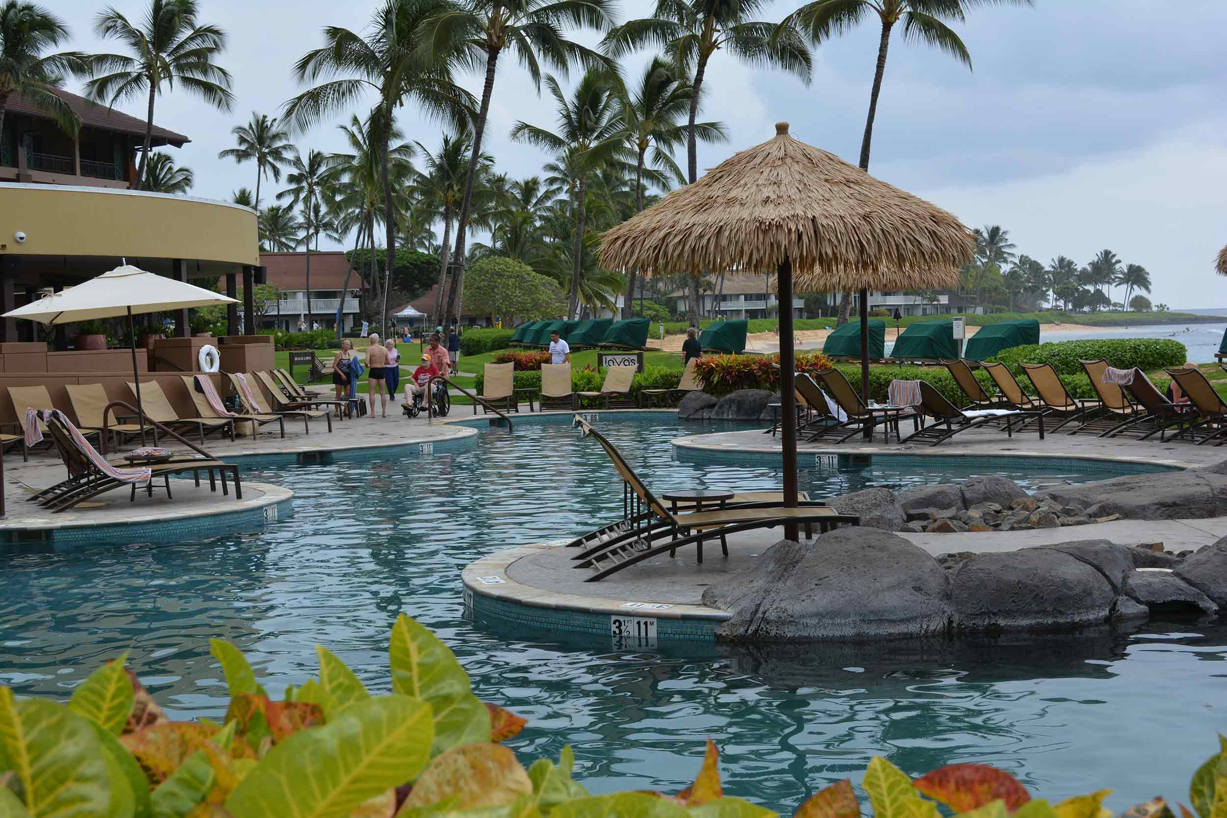 sheraton-kauai-resort-pool-landscaping-koloa-hi-2.jpg
