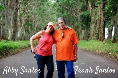 abby-frank-santos-no-ka-oi-Kauai