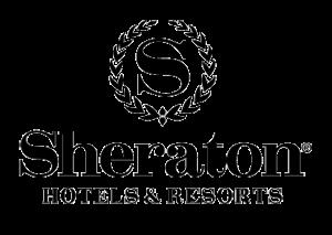 sheraton_kauai_resort_logo.jpg