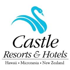 castle-resorts-hotels-hawaii-logo-509886-edited.jpg