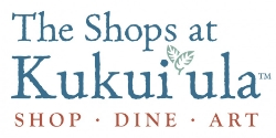 Shops at Kukui ula