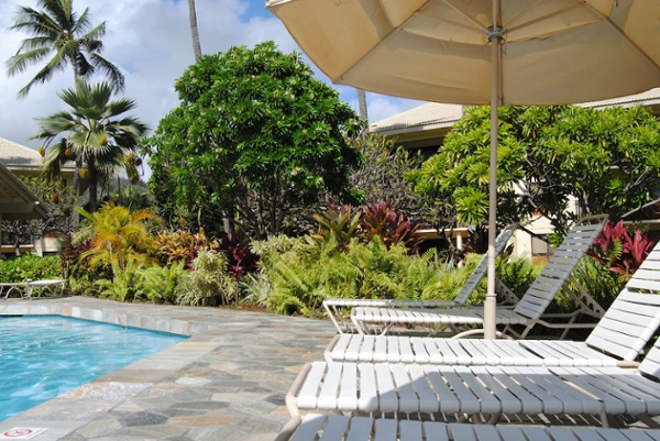 Kauai_Beach_Villas_1.jpg